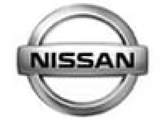 Nissan Audio Ad -  Driver