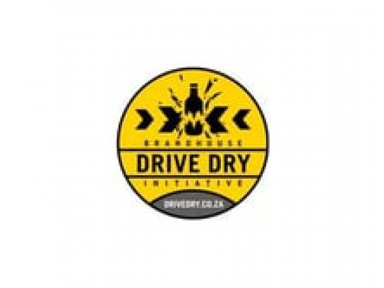 Brandhouse Drive Dry Audio Ad -  Solitude
