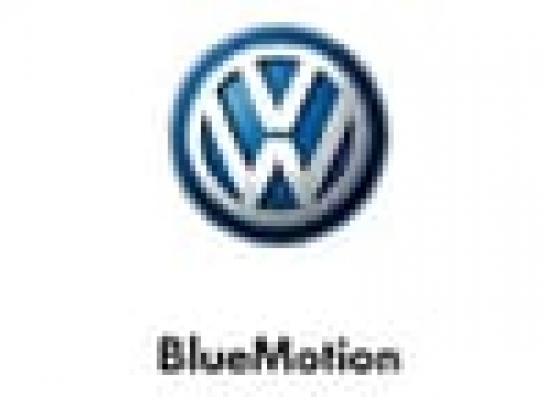 Volkswagen Audio Ad -  Dyer Island Conservation Trust
