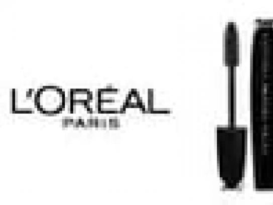 L'Oreal Audio Ad -  Date