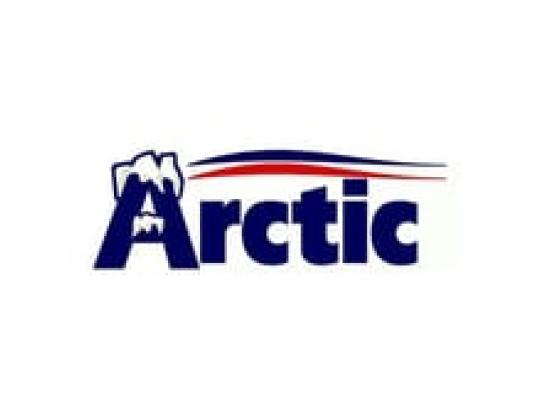Arctic Air Audio Ad -  Lucy
