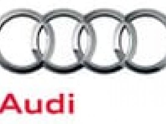 Audi Audio Ad -  Led lights