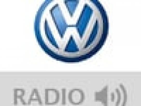 Volkswagen Audio Ad -  Poet
