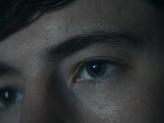 DPC Film Ad - Boy