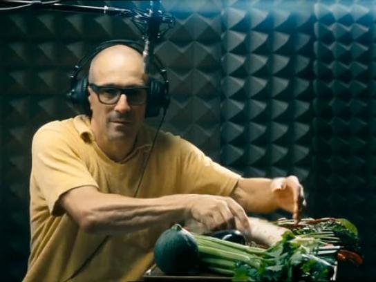 Hiltl Film Ad - Sound designer