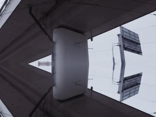 Stenn Film Ad - Soundwave