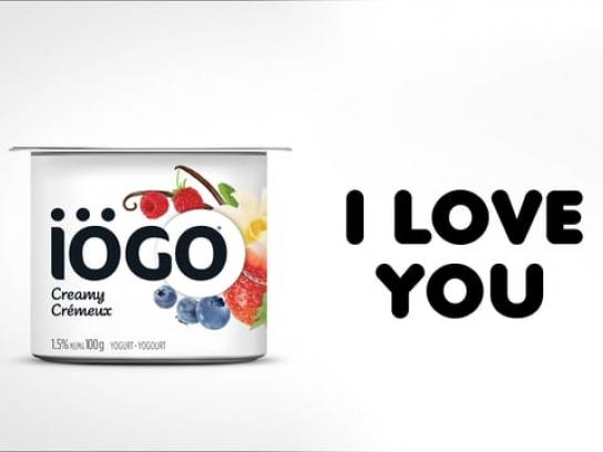 iÖGO Film Ad - Shrink
