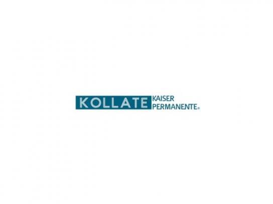 Kaiser Permanente Film Ad - Kollate