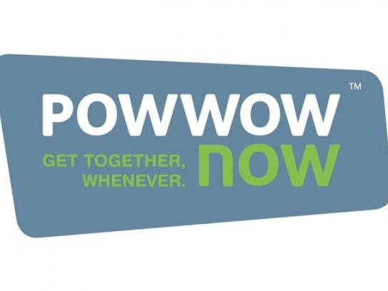 Powwownow Audio Ad - Call and Conquer, Friday