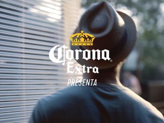 Corona Beer Film Ad - Bienvenido