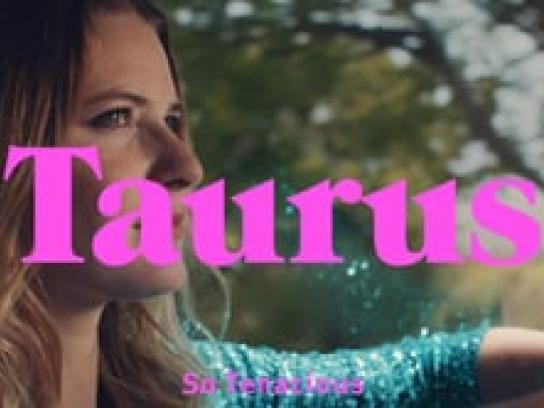 Seat Digital Ad - Taurus