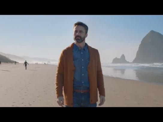BBVA Content Ad - BBVA's Path