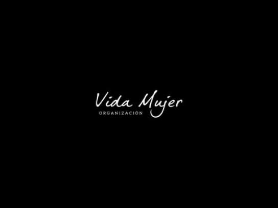 Vida Mujer Audio Ad - Brave Voices, 3