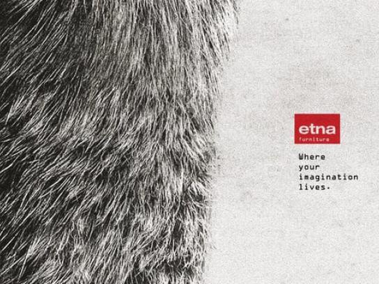 Etna Audio Ad - Giant