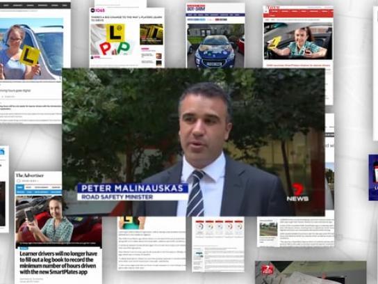 AAMI Digital Ad - Smartplates