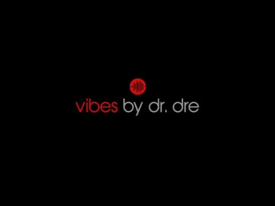 Beats by Dre Film Ad - Vibes