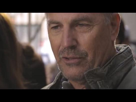 TVG Content Ad - 2H04 with Kevin Costner
