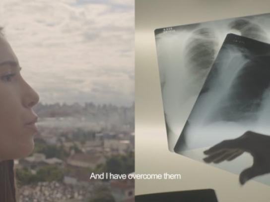 Festival de Publicidade de Gramado Digital Ad - Sustainable Atitude