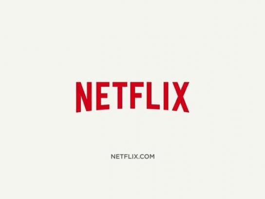 Netflix Film Ad - Picture My Mood