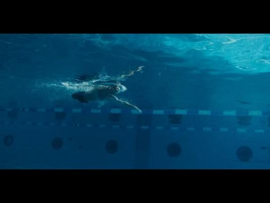 Fonds Gehandicaptensport Film Ad - Accessibility is everything