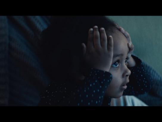 Buffalo Wild Wings Film Ad - Watching