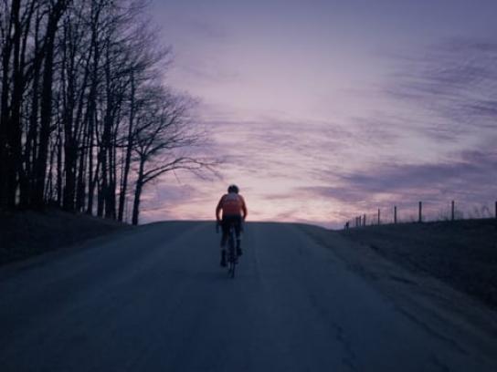 Rally Pro Cycling Film Ad - Longevity