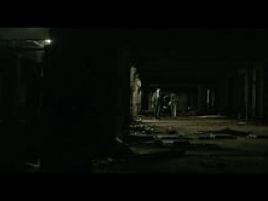 Greenpeace Film Ad -  Nuclear power mafia takes Belgian Prime Minister Elio Di Rupo hostage