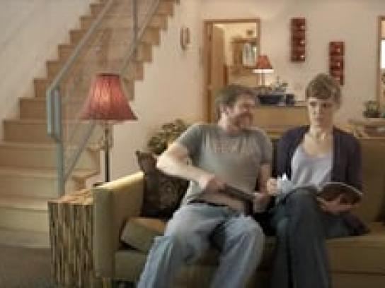 Longhorn Film Ad -  Fact Check