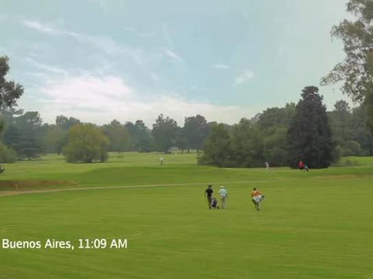 FIAP Film Ad -  Golf