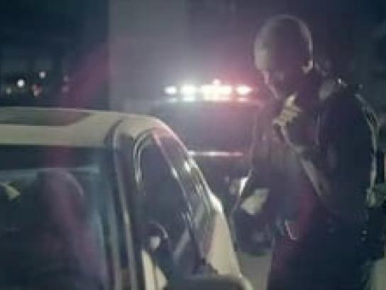 California's Office of Traffic Safety Film Ad - California's Office of Traffic Safety