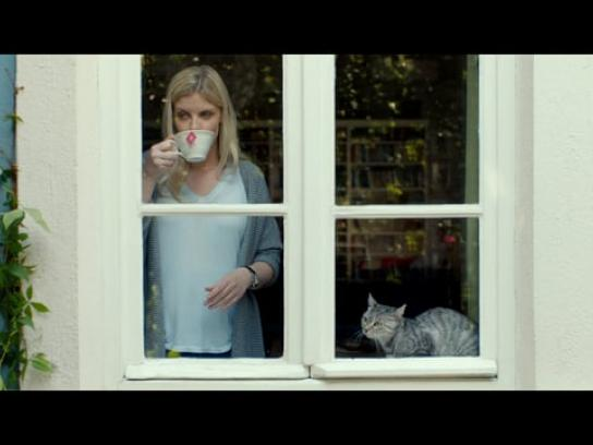 Taylors of Harrogate Film Ad - Extraordinary Journey 'Tea'