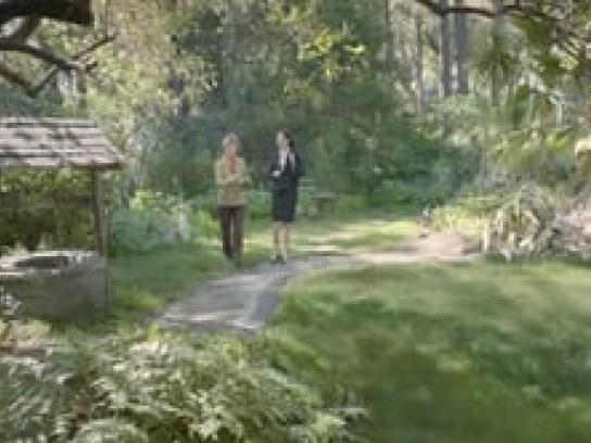 Property24.com Film Ad -  Wishing Well