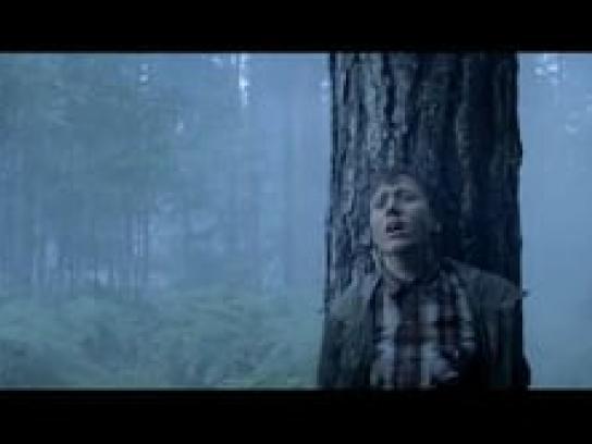 Phones 4u Film Ad -  Zombie