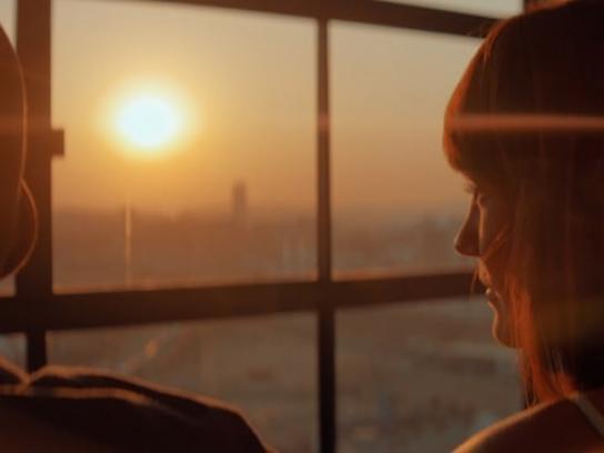 Hyundai Film Ad - Life is Beautiful