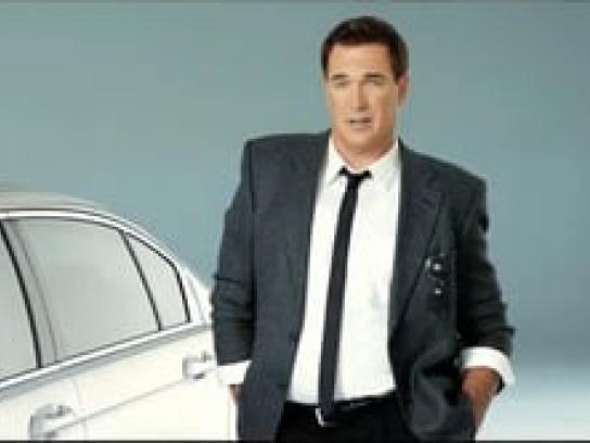 Honda Film Ad -  83