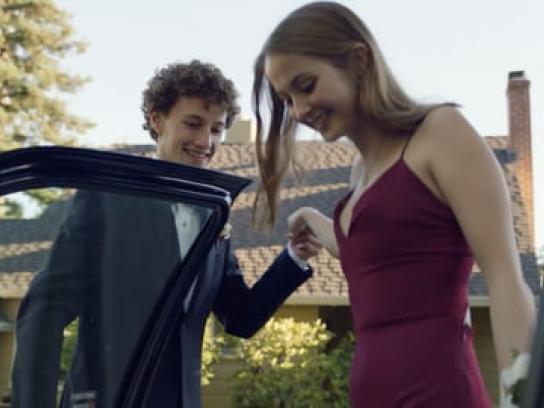 Clorox Film Ad - Clean Matters