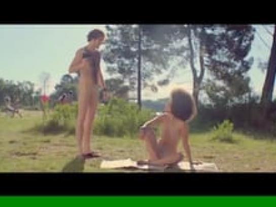 Kwixo Film Ad -  Afro
