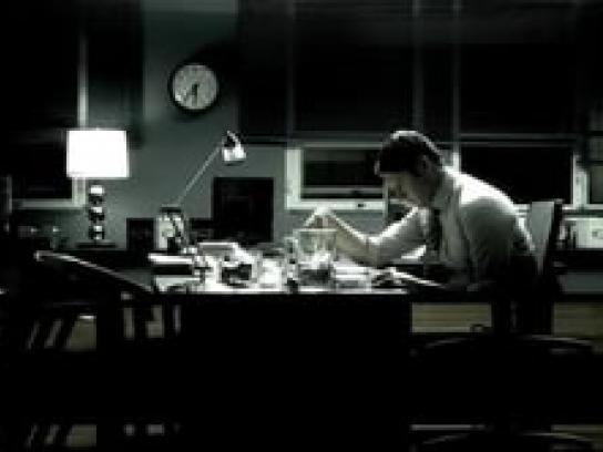 AMIS Film Ad -  Office
