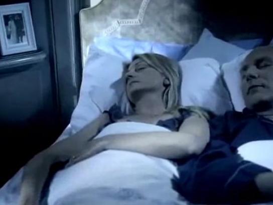 Fitosonno Film Ad -  Daugther's Boyfriend