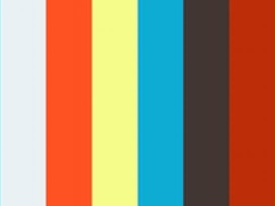 Orange Ambient Ad -  Scriepecer