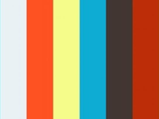 Bojangles' Film Ad -  Roses