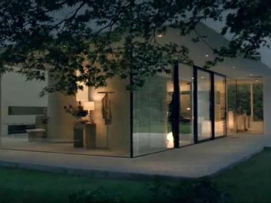 WestlandUtrecht Film Ad -  House