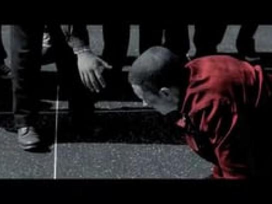 MTV Film Ad -  2010 MTV VMA, Eminem