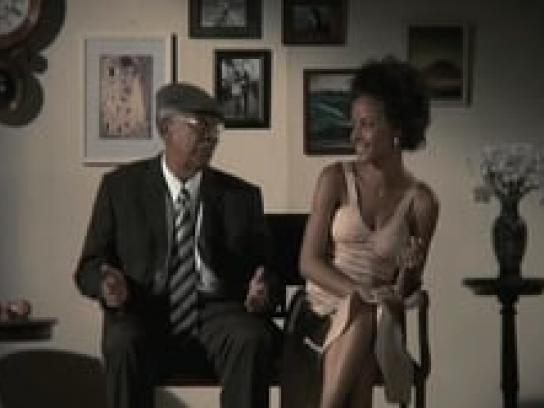 MCEL Film Ad -  Money