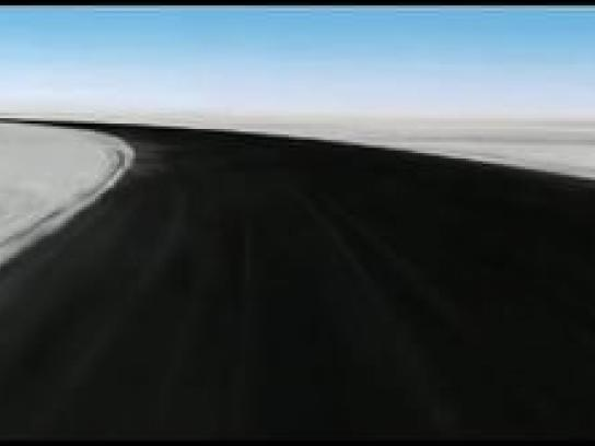BMW Film Ad -  Knowledge