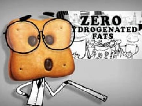 BN Film Ad -  Zero Hydrogenated