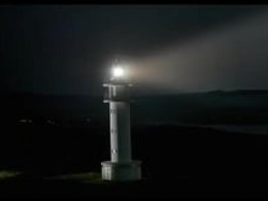 Enel Film Ad -  Light