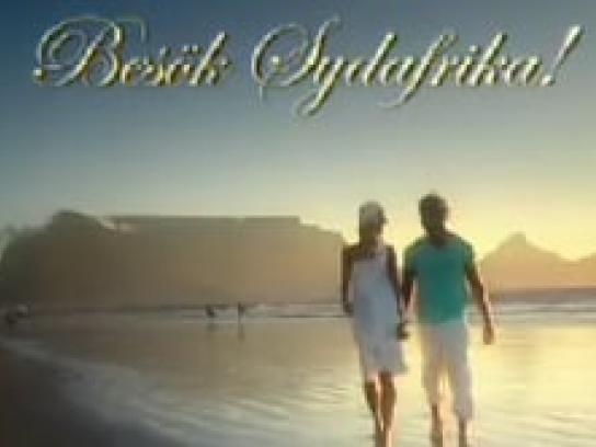 Kulula Film Ad -  Swede