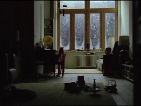 Aardgas Film Ad -  Softest heat