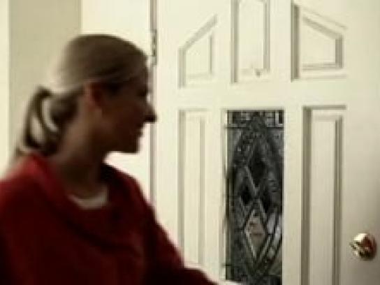 Van Kampen Film Ad -  Nuclear